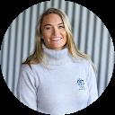 Sami Kennedy-Sim Avatar